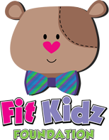 Fit Kidz Foundation